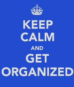 keep-calm-get-organized-blue[1]