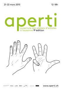 aperti9[1]