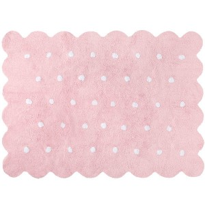 tapis-coton-galleta-rose[1]