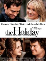 60426-b-the-holiday