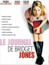 bridget-jones-helen-flinding-renee-zellwegger-16429_w1000