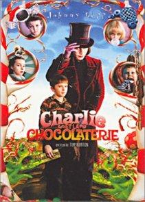 charlie-et-la-chocolaterie-margaux55620130327175615