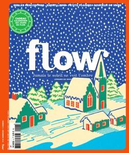 Flow-France-6-1140x1356