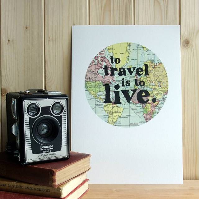 original_to-travel-is-to-live-typographic-map-print