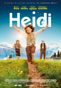 heidi--162026_1