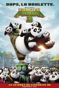 kung-fu-panda-3--162846_1