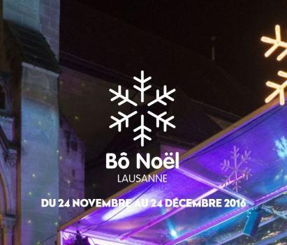 marche-de-noel-a-lausanne-2016