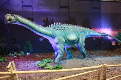 1474897625_ampelosauros