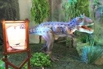 1474970910_carnotaurus