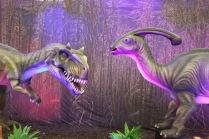 1474971308_allosaurusandparasaurolophus
