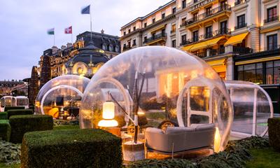 winter-bubbles