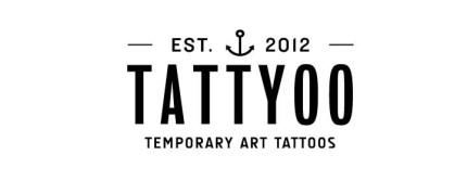 tattyoo