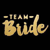 team-bride_large