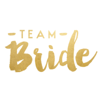 team-bride_large