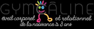logo_gymcaline_passepartout_deuxlignes-01
